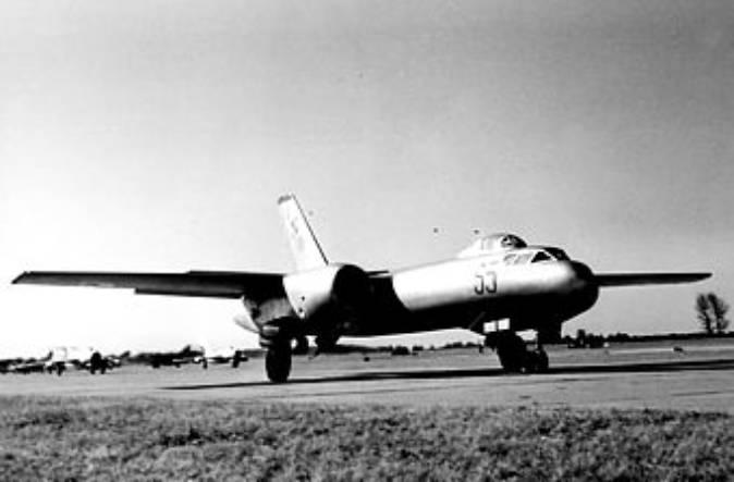 Szkolny Uił-28