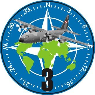 3 Brygada Lotnictwa Transportowego