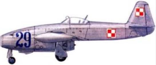 Jak-17 granatowa 29