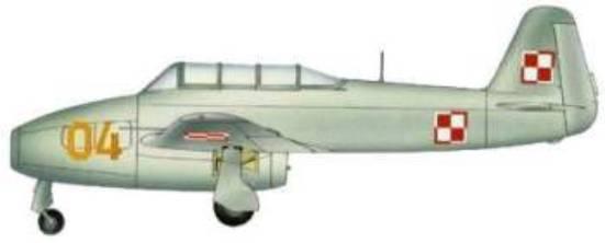 Jak-17 UTI nr 04